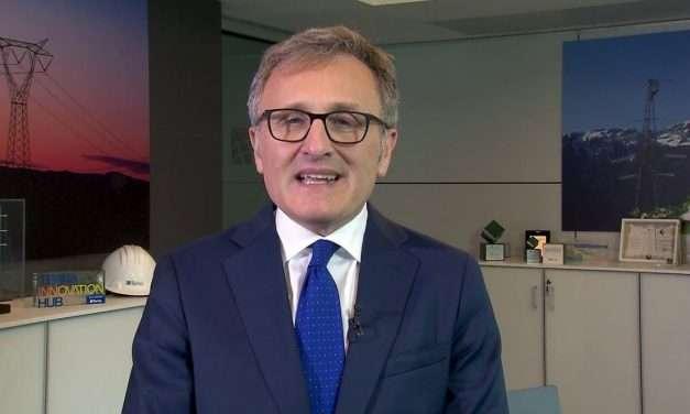 Ferrovie dello Stato: Ferraris chiama Torchia per gestire i finanziamenti in arrivo dal PNRR